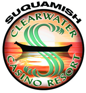 ClearwaterLogo300DPI